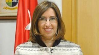 La alcaldesa de Valdemorillo investigada por falsear una deuda de su concejal de Hacienda