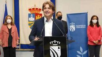 Ocho alcaldes del Sur de Madrid piden a Transportes para parar la huelga de autobuses