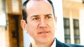 El alcalde de Torrejón de la Calzada (PP) renuncia a ser candidato