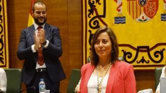 Vox abandona el Gobierno de Arroyomolinos por incumplir los pactos