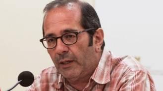 El alcalde contempla 'medidas legales' si no hay acuerdo con los dueños de la Torre de Eboli