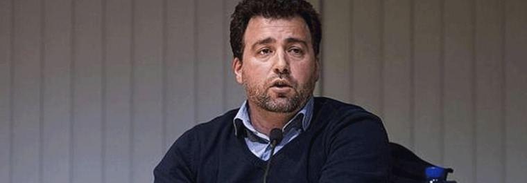 Rivas se querella contra un funcionario por falsificar una deuda