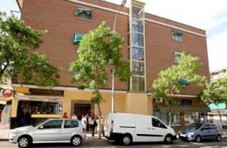 Invertidos más de 13 millones de euros en rehabilitación de edificios