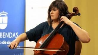 Convocadas becas de música o danza para jóvenes con 10.000€ de dotación