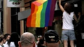 El municipio declarado ciudad `Gay-Friendly´con la oposición del PP
