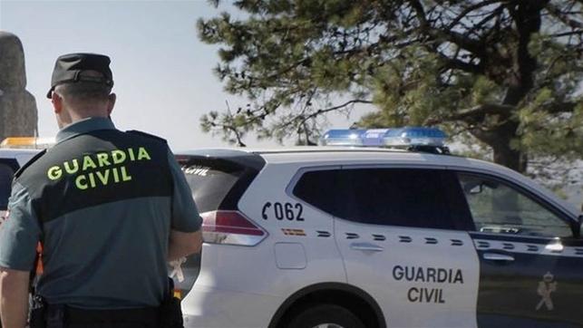 Alerta ante una nueva oleada de secuestros virtuales en Madrid