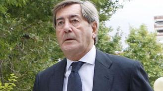 Muere Alfonso Cortina, expresidente de Repsol, víctima del coronavirus