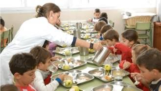 Una parte 28.148 € de ayudas a programas de salud irá a Alimentación Integral en la Infancia