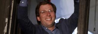Madrid será el ariete contra el gobierno de Sánchez