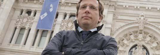 El Ayuntamiento pide la paralización de todas las obras en Madrid