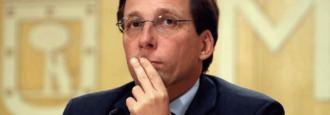 Almeida baraja medias tributarias 'coyunturales' para el turismo