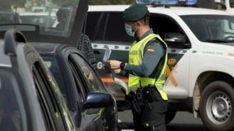 Madrid necesitará aval del TSJM para las limitaciones de movilidad