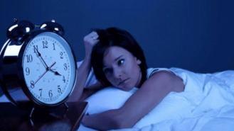 Aumentan las patologías relacionada con alteraciones del sueño