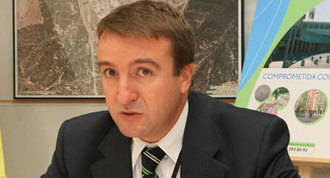 Policías locales denuncian por amenazas y coaciones al alcalde