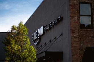 Descubre todo lo necesario acerca de Amazon