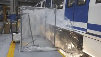 Fiscalía denuncia a 7 exresponsalbe de Metro por homicidio imprudente