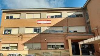 El Ayuntamiento abre expediente para retirar ayudas de integración educativa a 3 AMPAs