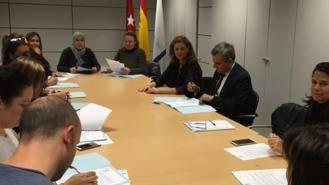 Ayuntamiento y AMPAs financiarán el Servicio Auxiliar Infantil del 2º ciclo