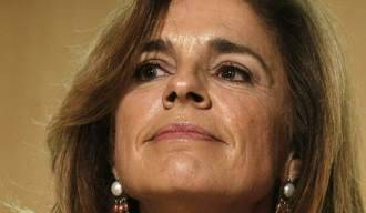 Hacienda autoriza a Botella a cancelar todos los préstamos
