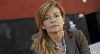 Gürtel: Piden la`Encina de Oro´de Boadilla para Ana Garrido
