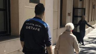 Estafan 5.000 euros a una anciana con el timo del tocomocho