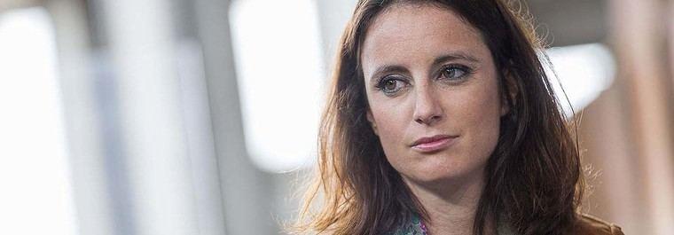 Levy: Habrá medidas urgentes para paliar la crisis del sector de la Cultura