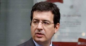 Andreu pide informes a Lazard sobre los 6 millones abonados a Rato