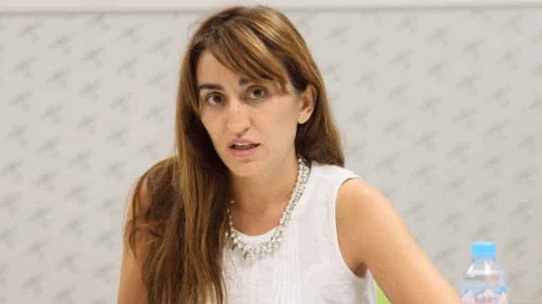 Aprobada la readmisión de una exconcejala del PSOE despedida de forma improcedente