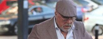 Anticorrupción pide más de 38 años para Villarejo por el espionaje en la herencia de `La Finca´
