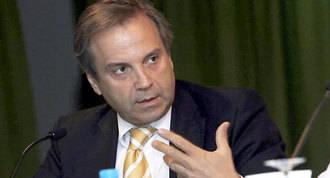 Carmona: Retorno en 2 años de la mitad de jóvenes emigrados