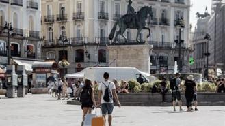 El Ayuntamiento ordena el cese de 502 pisos turísticos tras inspeccionar 12.000