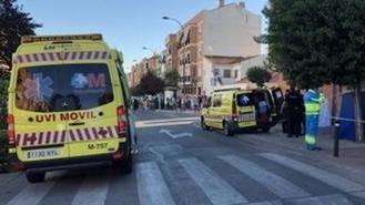Convocan caceroladas ante el Ayuntamiento para pedir seguridad tras el crimen del menor