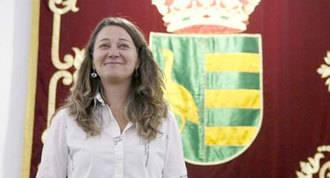 Crisis en el PSOE: La alcaldesa de Parla deja el partido