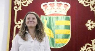 Alcaldía en el alero: Cambiemos no apoya la candidatura de Arceredillo