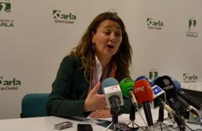 Más Izquierda en defensa de Arceredillo, ante la división del PSOE