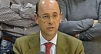 Detectadas irregularidades de 1 millón de € en contratos de Arganda