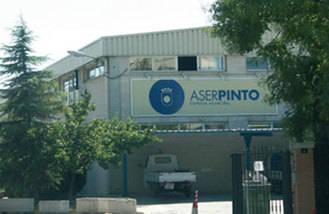 Aserpinto recuperará 30.000 € por la devolución del `céntimo sanitario´
