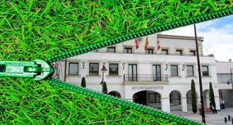 Asociaciones de Vecinos impulsan el Observatorio Ciudadano Municipal