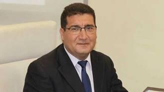 Más inspectores fiscales para hacer aflorar las bolsas de fraude en el municipio