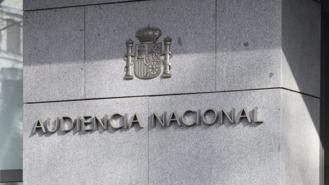 El juez saca de la Púnica a dos empresarios investigados de Valdemoro