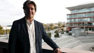 El alcalde dice que el CF Fuenlabrada siguió 'al pie de la letra los protocolos' de La Liga