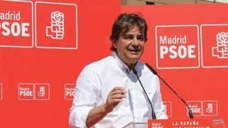 Aplastante mayoría del PSOE, la candidatura de Ayala consigue 16 concejales