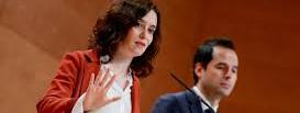 Madrid bonificará las cuotas de 170.000 autonómos de marzo y abril