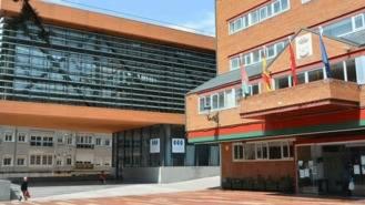 El TSJM confirma la anulación del proceso de desfuncionarización del Ayuntamiento