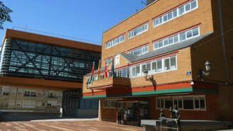 El Ayuntamiento rechaza el informe de AiReF, que le coloca con una elevada deuda por habitante