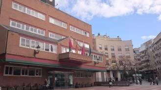 El Ayuntamiento devolverá a los trabajadores municipales el 26,23% de la extra de 2012