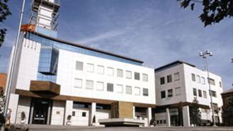 Condenan al Ayuntamiento a paga una factura de 88.865 € rechazada en el pleno