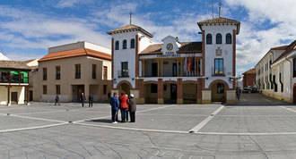 El Ayuntamiento subvencionará la rehabilitación a dependientes