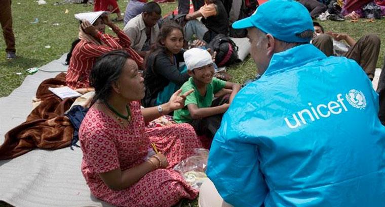 UGT: 900 trabajadores de ayuda a domicilio se quedan sin finiquito