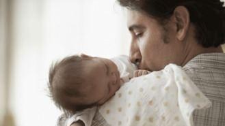 Abierto el plazo para solicitar las ayudas por nacimiento y manutención